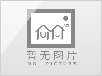 推推99房产网秦淮出租房源图片